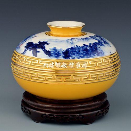 陶瓷 嘉月