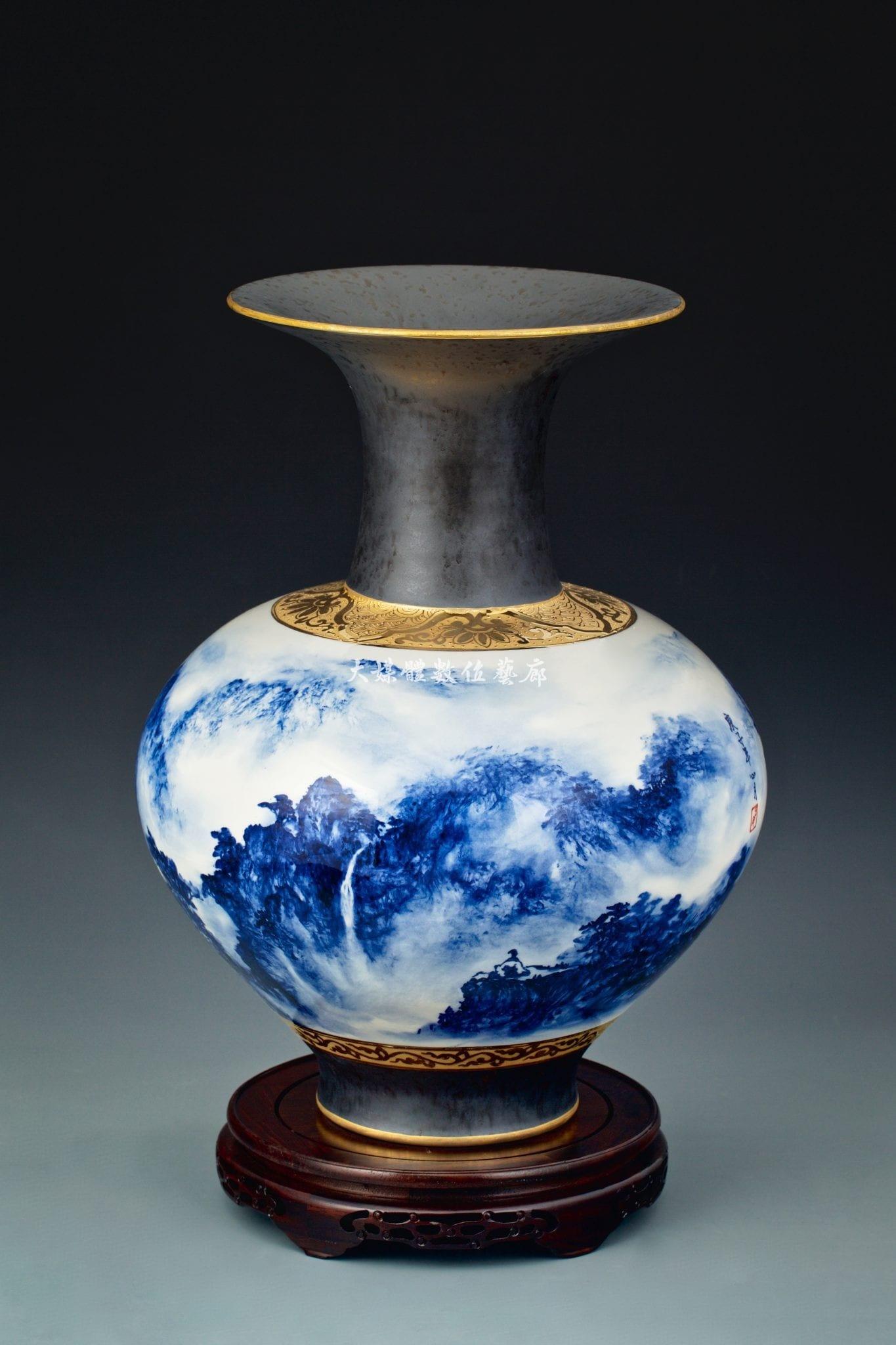 陶瓷 翠曉